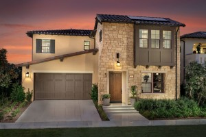 exterior-residence-1-new-home-beverly-at-eastwood-village-1600x1067